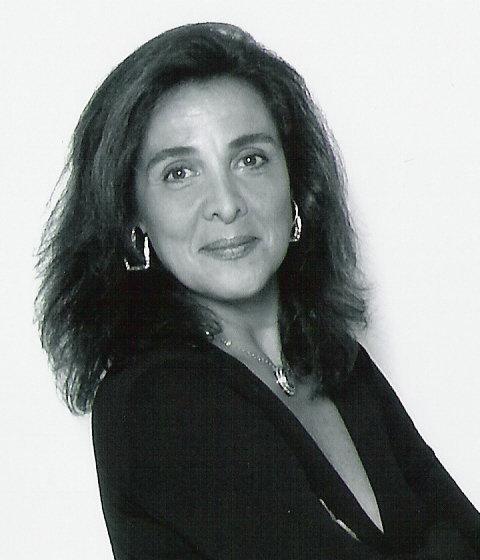 Christiana Malta