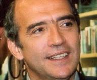 Ivan Pinheiro Machado