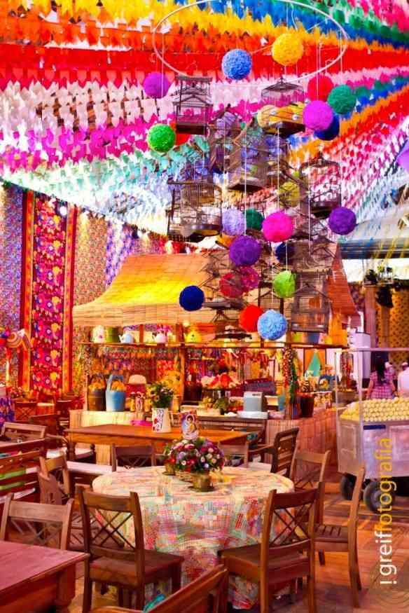 img 3296 584x875 Decoração festa são joão