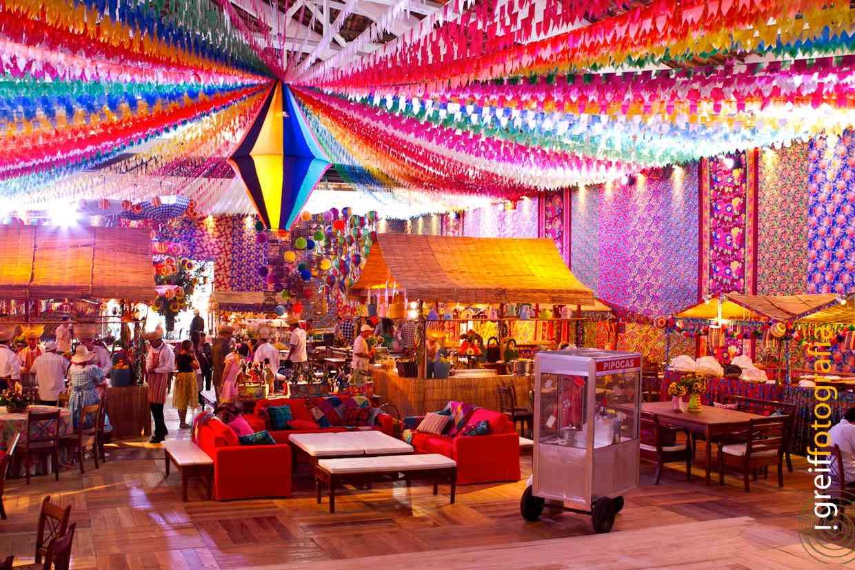 ... para decora??o de festas # decoracao festa junina simples barata