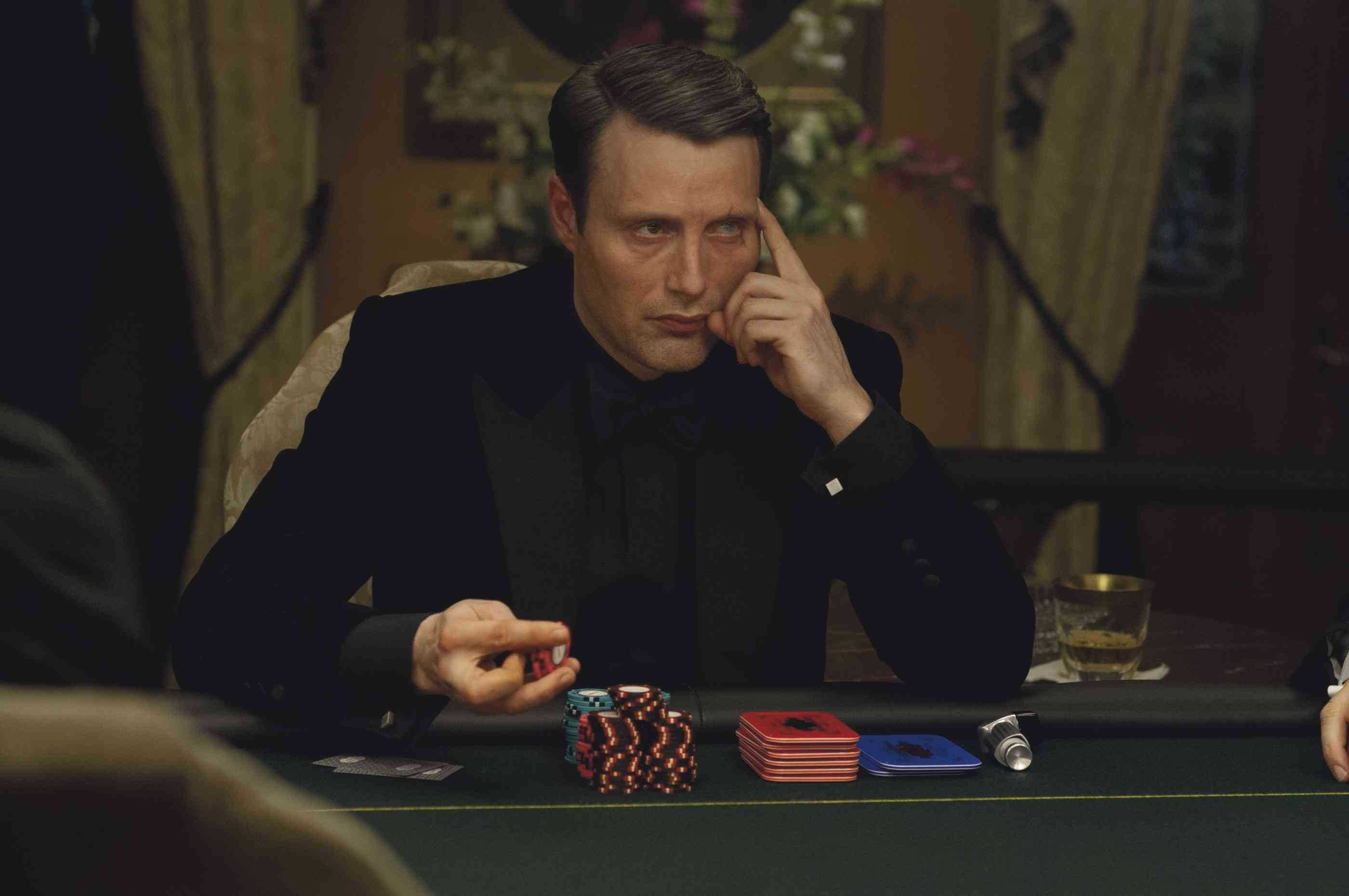 Download james bond casino royale subtitles