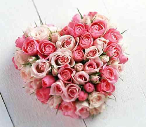 coracao-de-rosas.jpg