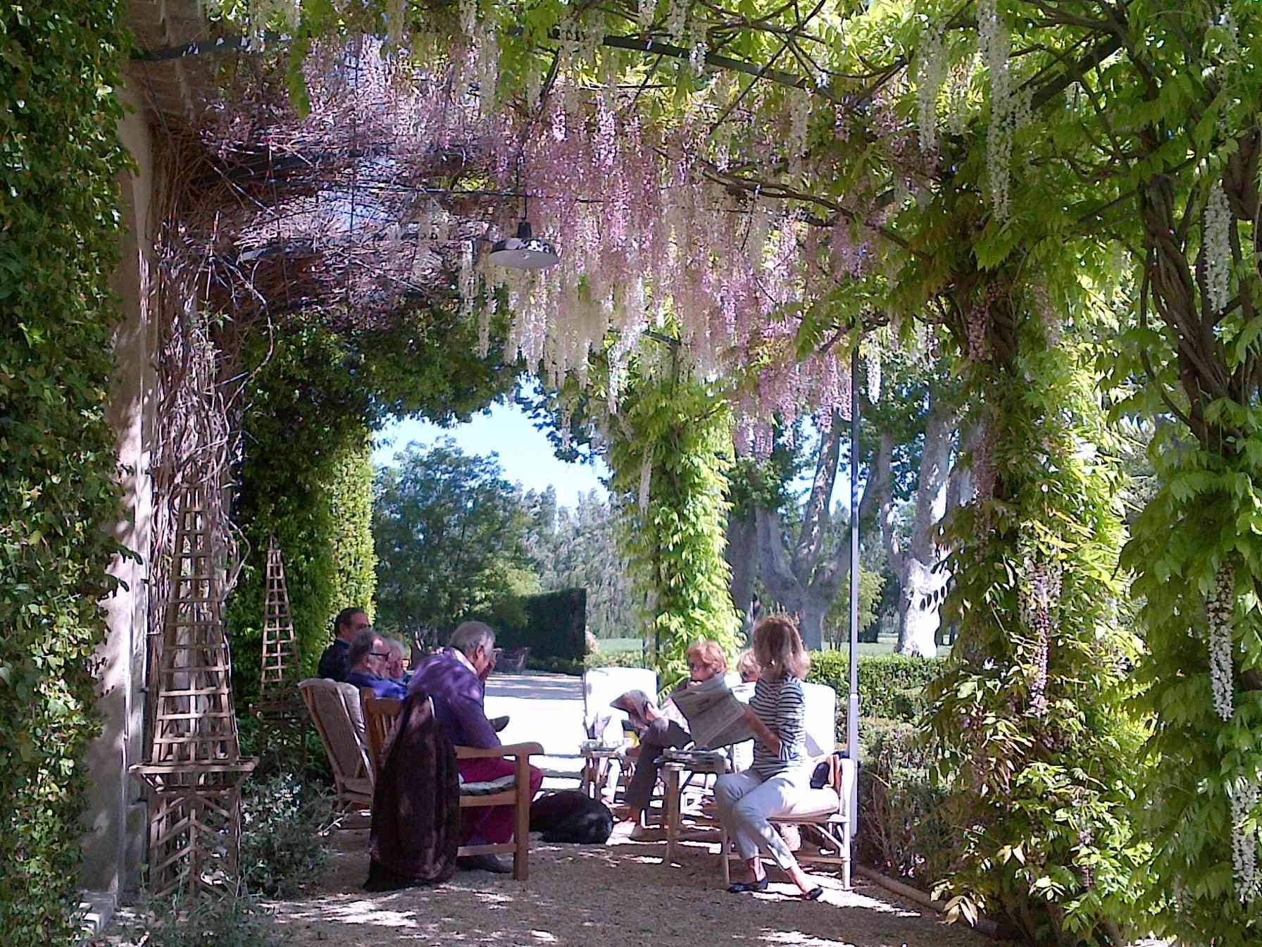 decoracao de interiores em estilo provencal:publicado 18 de maio de 2013 às em uma linda casa na provence