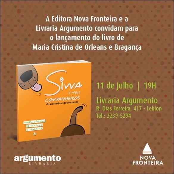 SIWA - CONVITE ARGUMENTO.virtual