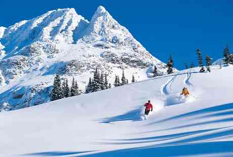 Ski-Resort-in-vail-Co