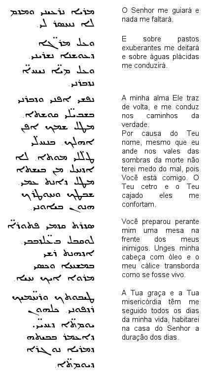 Não Foi Inri Que Escreveram Na Cruz Por Deonísio Da Silva 40 Forever
