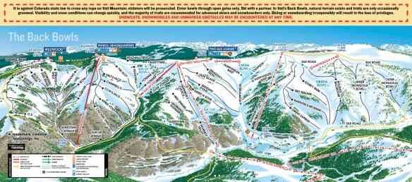 vail-backbowls-trail-map
