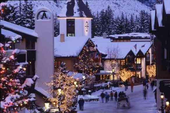 vail-mountain-town