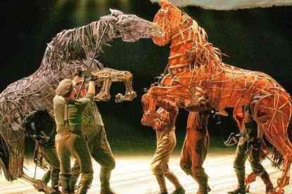 warhorse2-415x275