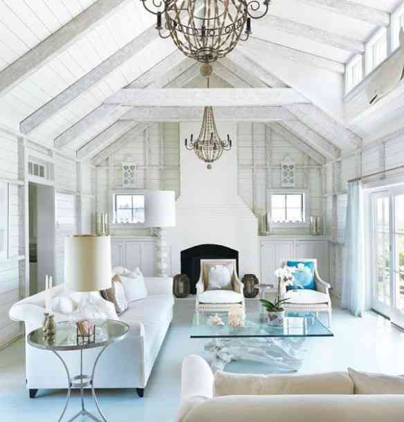 white-living-blue-accents