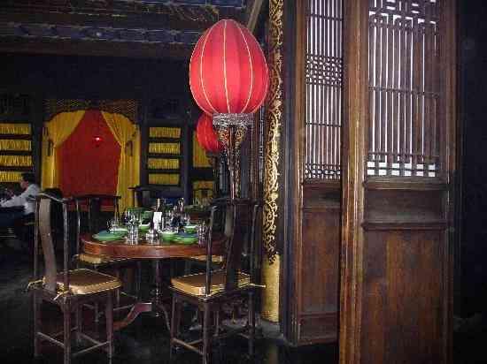 again-the-restaurant