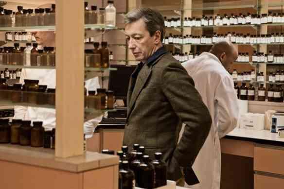 Frederic Malle e seus perfumes maravilhosos!
