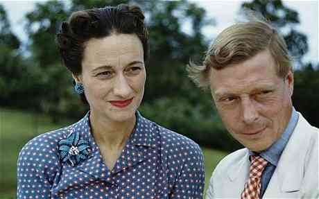 WALLIS-SIMPSON_2114271c