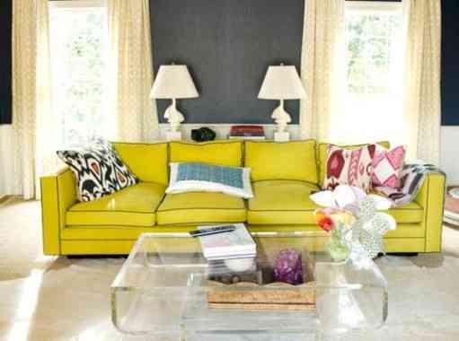 amarelo-decoradvisor-511x380