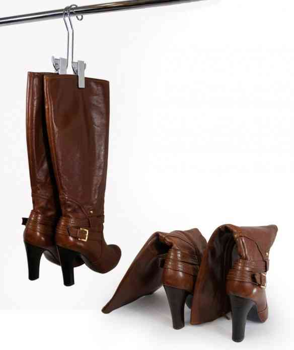 boot_hanger_brown_boots_1024x1024