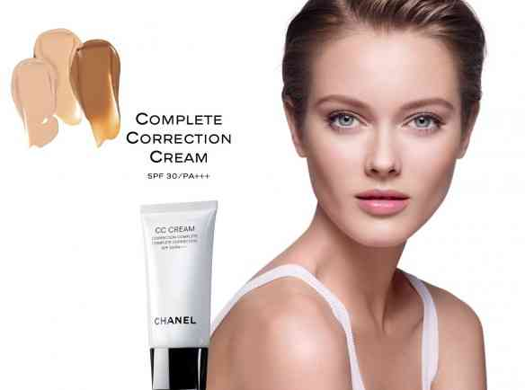 cc-cream-chanel-campaign