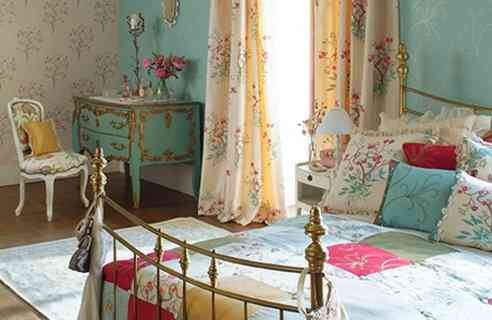 girly-rooms-tumblr