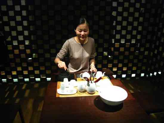 shang-xia-more-about-china-4