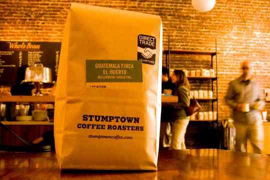 2008_08_18-Stumptown