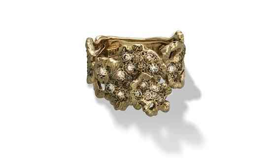 Miriam Kimelblat_anel ouro com brilhantes_b
