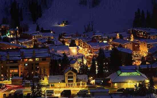 Vail-ski-hotels_2393835a