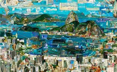 artrio-rio-de-janeiro-postcard--2