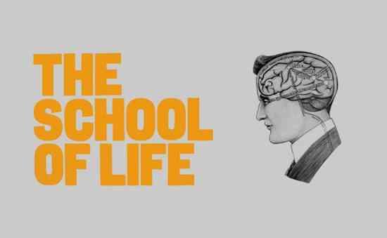 school_of_life