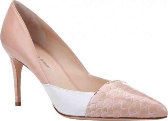 Alexandre Birman - Sapato de piton - R$1090 (2)-1