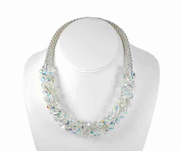 BUBBLY_NECKLACE_1_1024x1024