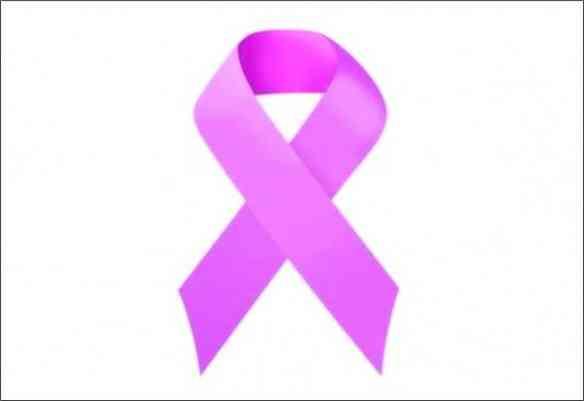 Laço-cor-de-rosa-é-o-símbolo-da-Campanha-de-luta-contra-o-câncer-de-mama1