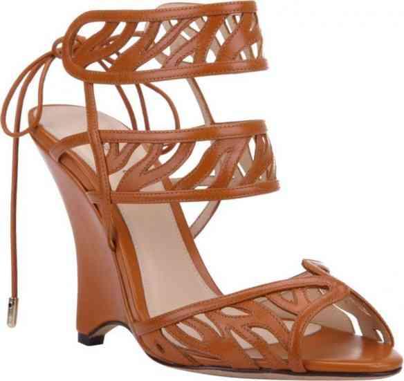 Sandália Capreto - R$1100 (2)-1