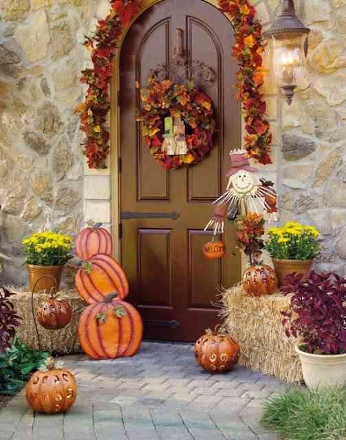 autumndoor10