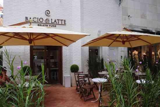 big_e4d-bacio_di_latte-original20130624-27176-1s27vb8