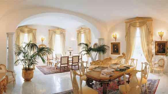 palazzo-avino-palazzo-sasso-accommodation-1-suite-39