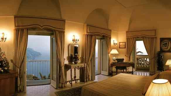 palazzo-avino-palazzo-sasso-accommodation-4-junior-suite-51