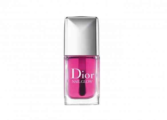 04-dior-nail-glow