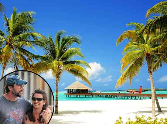 1024.getaways.maldives.mh.103112