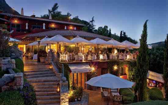 2-michelin-starred-restaurant