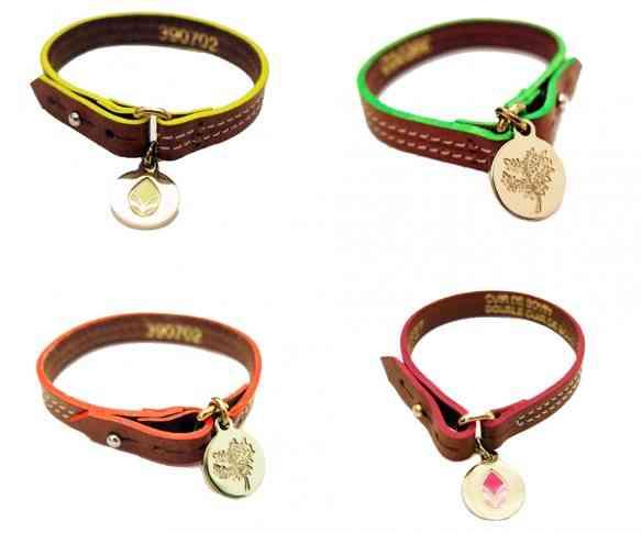 4 bracelets fond blanc_0