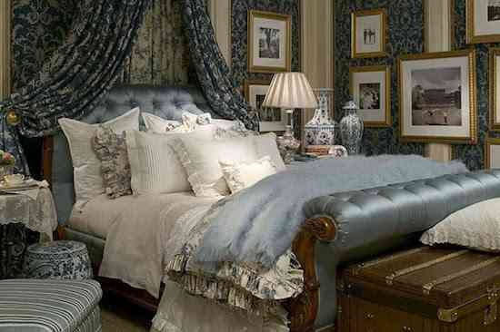 5b.English mansion 2 72dpi