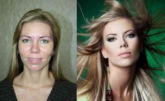 Before-After-make-up-09-600x369