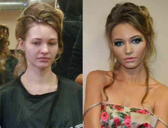 Before-After-make-up-12