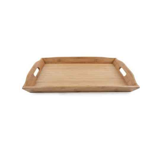 Core-Bamboo-European-Rectangular-Serving-Tray
