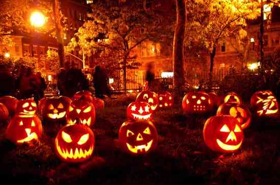 Halloween-Decorations-004
