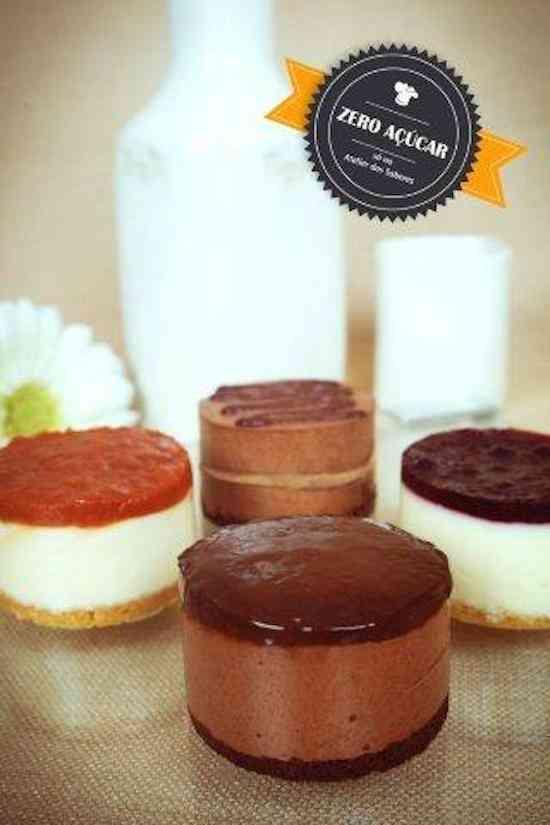 Torta-Zero-em-Acucar-Mini-e-P