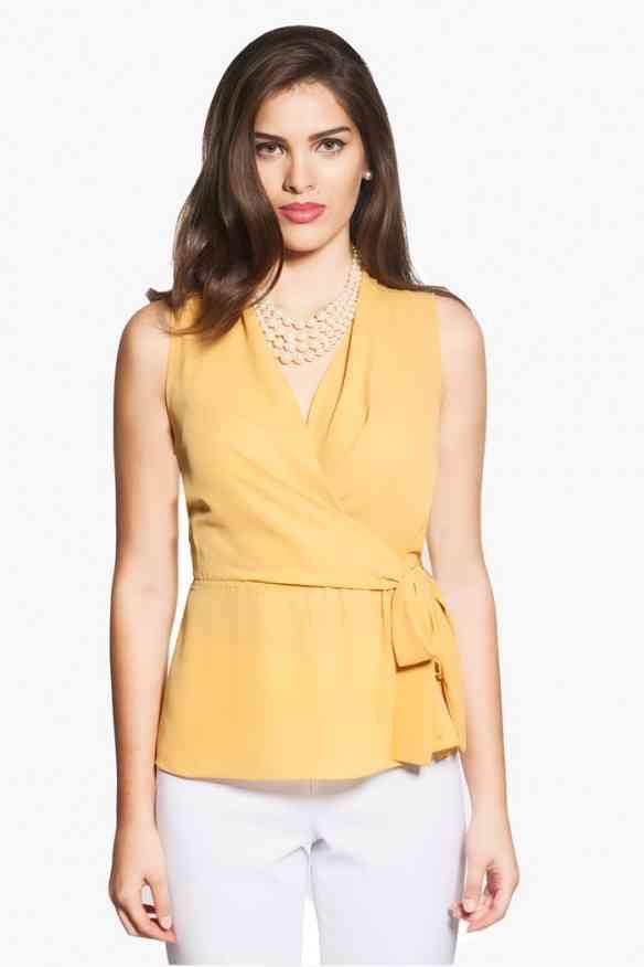 blusa-amarella