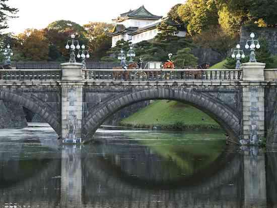 Japan US Kennedy