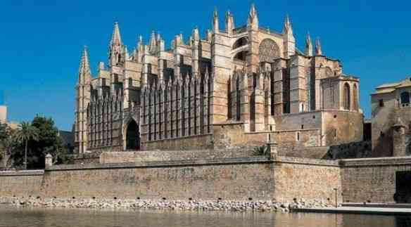catedral_palma_t0701215.jpg_1306973099