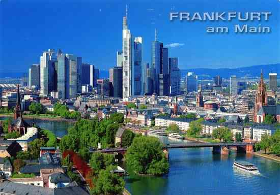 germany-frankfurt-3