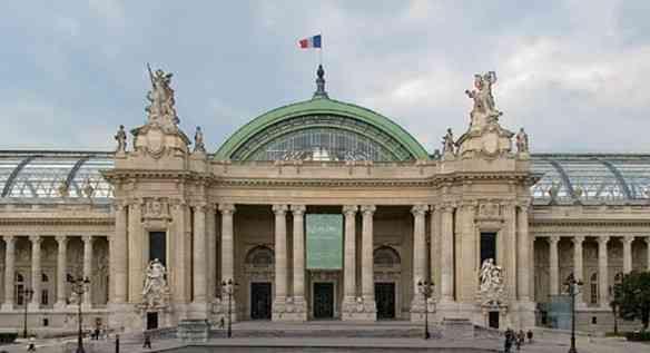 grand-palais-lfa9ud